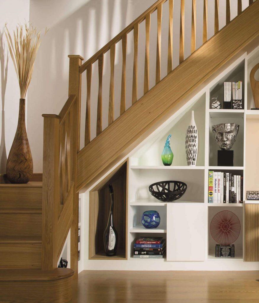 5 mẹo sắp xếp không gian sống đẹp